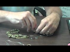 Detecting Fake Silver & Gold - Using A Rare Earth Magnetic - YouTube