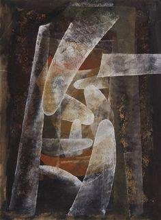 Fritz Winter Triebkräfte der Erde (345×470)