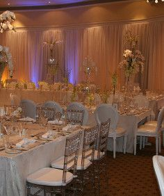 12 best wedding johannesburg country club rainbow room images on claudias wedding 6 junglespirit Gallery