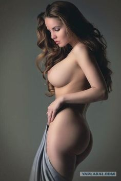Hot White Girls Bikini