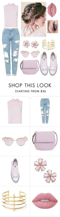 How To Wear Pink Converse School Outfits 47 Ideas Converse Shirt, Pink Converse, Outfits With Converse, Cute Outfits, How To Wear Flannels, How To Wear Leggings, How To Wear Scarves, Converse Design, How To Wear Culottes