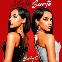 New Release Music: - Becky G. - Becky G. Becky G Album, Hot Song, Music Hits, Latin Music, Marie Gomez, Spotify Playlist, Youtube, Debut Album, Mode Style