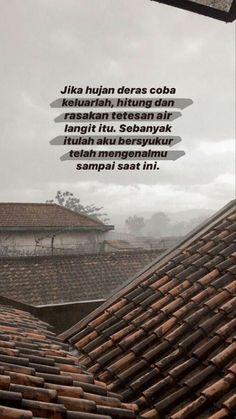 Quotes Rindu, Love Quotes Tumblr, Simple Quotes, Inspirational Quotes Pictures, Hurt Quotes, Life Quotes Wallpaper, Tired Quotes, Fake Friend Quotes, Cinta Quotes
