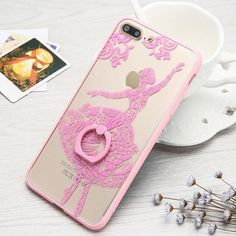 01db5041bef 10 Best Quality Classy iPhone cases images
