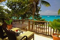 10 Best All-Inclusive Family Resorts in the U.S. according to family vacation critic