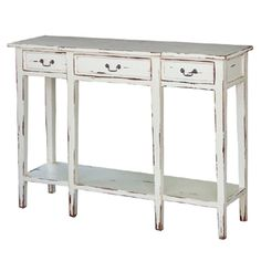 narrow console tables | Home > Products > Sofa Tables > Amherst Narrow Console Table Tall