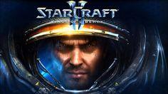 StarCraft Brood War artık ücretsiz indirme linki StarCraft Brood War artık ücretsiz indirme linki ; Blizzard'ın efsanevi strateji oyunu StarCraft ve ek paketi artık ücretsiz…