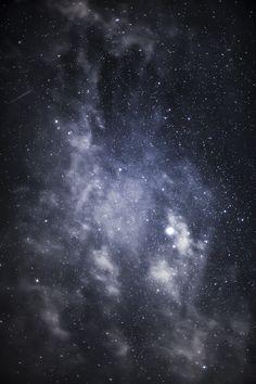 http://wonderous-world.com/post/113802460404/elenamorelli-starsailor