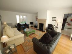 4 bedroom detached house for sale in Abeto House, Fell Lane, PENRITH, Cumbria, CA11