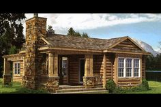 Clayton Single Wide Mobile Homes | Manufactured & Mobile Homes | Come See Us At The Factory - Floor Plans