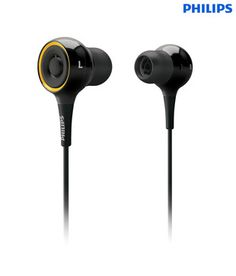 Philips In-Ear Headphones SHE6000  http://www.snapdeal.com/product/philips-inear-headphones-she6000/54734?utm_source=Fbpost_campaign=Delhi_content=271699_medium=270912_term=Prod