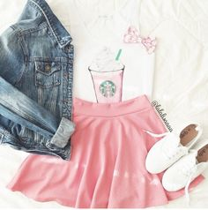 I NEED THIS WHOLE OUTFIT! <3 OMG <3 <3 LOVE <3