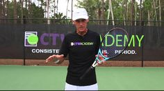 Welcome To The Tom Avery Tennis YouTube Channel - YouTube