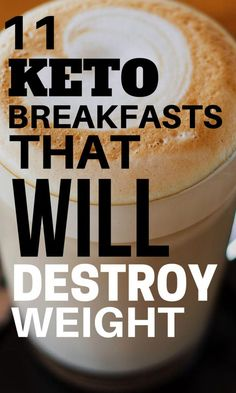 How To Keto Diet Plan #CyclicalKetogenicDiet Cyclical Ketogenic Diet, Ketogenic Diet Meal Plan, Keto Diet Plan, Diet Meal Plans, Ketogenic Recipes, Diet Recipes, Healthy Recipes, Lunch Recipes, Dessert Recipes