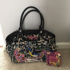 171 Best My purse fetish images   Bags, Purse, Hand bags 333260c6df