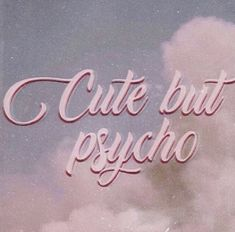 Cute but psycho Himiko Toga, Pink Aesthetic, Aesthetic Filter, Aesthetic Beauty, Aesthetic Gif, Aesthetic Grunge, Aesthetic Vintage, Aesthetic Pictures, Yandere