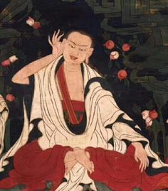 The affairs of the world will go on forever. Do not delay the practice of meditation. ~ Milarepa