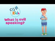 It's talking about someone that may result in ruining their good name or reputation.  Watch Now! Bible Videos For Kids, What Is Evil, Cool Names, It Hurts, Family Guy, Sayings, Watch, Clock, Lyrics