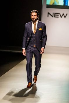 Suits, Men Style, Mens Fashion,Navy Suit, Men Fashion, Men'S Fashion, Fashion Looks , Atelier Zolotas, Gentlemen Experts #gentlemenexperts #atelierzolotas #mensfashion