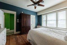 1641 S Adams St, Fort Worth, TX 76104 is For Sale | Zillow