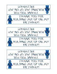 4.bp.blogspot.com -aD9hRKY0qGE URQgkf5h3BI AAAAAAAAdXs izCD-qromzQ s1600 Party+Favor+Toppers.jpg
