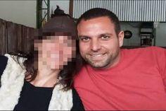 Agressor de mulheres Felipe Neder foi transferido para penitenciária em BH