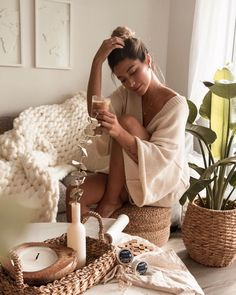 Ultimate Guide To Hashtags That Everyone Should Read Good Morning Coffee, Coffee Time, Finding Love Quotes, Knitting Quotes, Parisian Cafe, Coffee Cookies, Always On My Mind, Wellness Quotes, Different Quotes