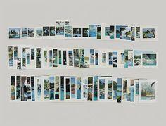 Taryn Simon - Exhibitions - John Berggruen Gallery