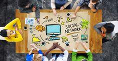 sepe.gr - 8 στους 10 χρήστες θέλουν να εγκαταλείψουν τα social media