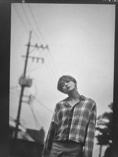 회상 #photography #1000만