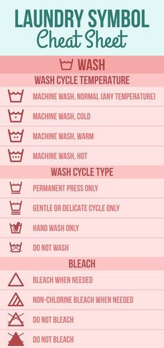 Start a cleaning session by turning on your laundry machine (and any other gadgets you may have). 14 Smart Tips To Actually Keep Your Home In Order House Cleaning Tips, Cleaning Hacks, Laundry Symbols, Fashion Vocabulary, Making Life Easier, Laundry Hacks, Clean Freak, Cleaners Homemade, Home Automation