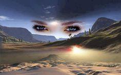 Maryan Ghezal Photos on Myspace