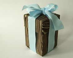 100+ Box templates & tutorials (Gift/Card/Treat Boxes)