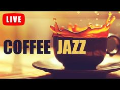 Cafe Jazz • Uplifting Smooth Jazz Saxophone to Get You Through Your Day - YouTube Smooth Jazz Music, Romantic Love Song, Saxophone Music, Backing Tracks, Jazz Blues, Book Boyfriends, Custom Guitars, Indie Music, Historical Romance