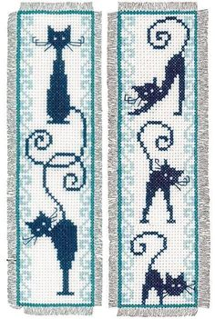 Thrilling Designing Your Own Cross Stitch Embroidery Patterns Ideas. Exhilarating Designing Your Own Cross Stitch Embroidery Patterns Ideas. Cat Cross Stitches, Cross Stitch Bookmarks, Cross Stitch Books, Cross Stitch Borders, Cross Stitch Animals, Cross Stitch Kits, Cross Stitch Charts, Cross Stitch Designs, Cross Stitching