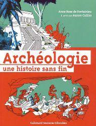 Archéologie: Une histoire sans fin Comic Books, Teaching, Comics, Cover, Charlotte Mason, Fashion, Activity Books, Sunrises, Civilization