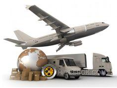 http://www.hireebok.com/air-jordan-z-extra-shipping-fee-offres-de-nol.html AIR JORDAN Z EXTRA SHIPPING FEE OFFRES DE NOËL Only $30.00 , Free Shipping!