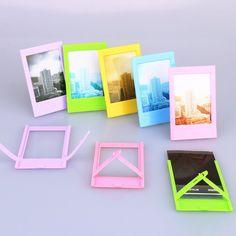 [Fujifilms Instax mini 8 caméra nouvelles accessoires bundle]-CAIUL 9 et 1 la deuxième génération de mini: Amazon.fr: Photo & Caméscopes