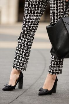 "✮✮""Feel free to share on Pinterest"" ♥ღ http://www.myextrashoes.com/"
