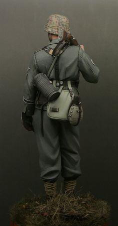 Waffen SS Gebirgsjäger Prinz Eugen
