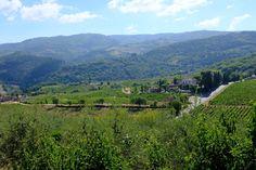 3 tips voor een trouwreportage Toscane