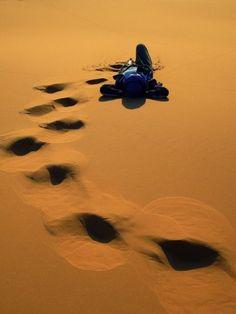 ✯ Sands Outside Morocco ✯