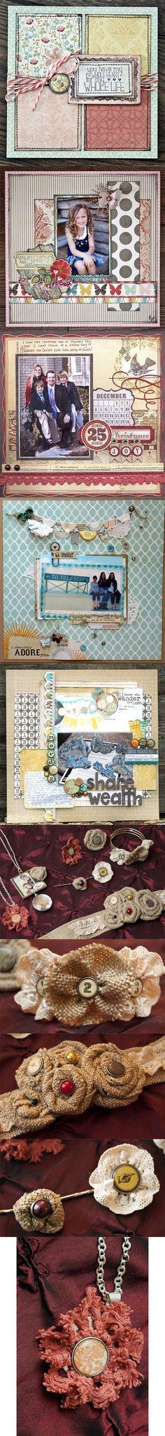 3816 Best Scrapbook Ideas Images On Pinterest In 2018 Scrapbooking