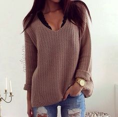 Find More at => http://feedproxy.google.com/~r/amazingoutfits/~3/UMtKR5fpOjc/AmazingOutfits.page