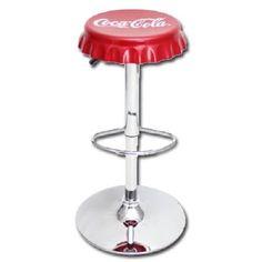 coca cola kitchen decor | coca cola room decor - Google Search