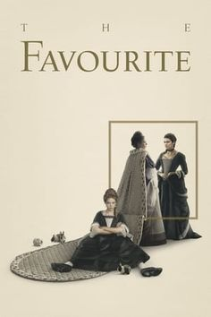 The Favourite directed by: Yorgos Lanthimos starring: Olivia Colman, Emma Stone, Rachel Weisz, Nicholas Hoult 2018 Movies, New Movies, Good Movies, Movies Online, Watch Movies, Film Online, Latest Movies, Rachel Weisz, Hindi Movies