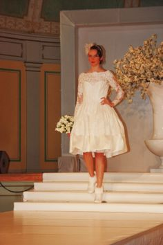 Bilder fra brudeshow 9.februar ~ Bryllupstid Wedding Dresses, February 9, Pictures, Bride Dresses, Bridal Gowns, Weeding Dresses, Wedding Dressses, Bridal Dresses, Wedding Dress