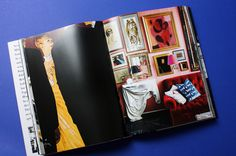 THE BIG BOOK OF CHIC  AUSSOULINE'S BOOK GIVES US A SNEAK PEEK INTO THE LIVES OF THE CHIC. Coffee Table Magazine, Coffee Table Books, The Chic, Beautiful World, Culture, Big, Artist, Artists
