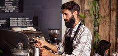 Cómo encontrar en Facebook los mejores empleados para un restaurante http://blgs.co/GCsY5O