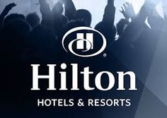 Hotel Suppliers (HotelSuppliers) on Pinterest